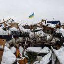 «Взяли в плен. Потом положили наших ребят. Хоронили со слезами. А потом еще и вывесили флаг Украины»: ВСУ «кошмарят» боевиков «ДНР»