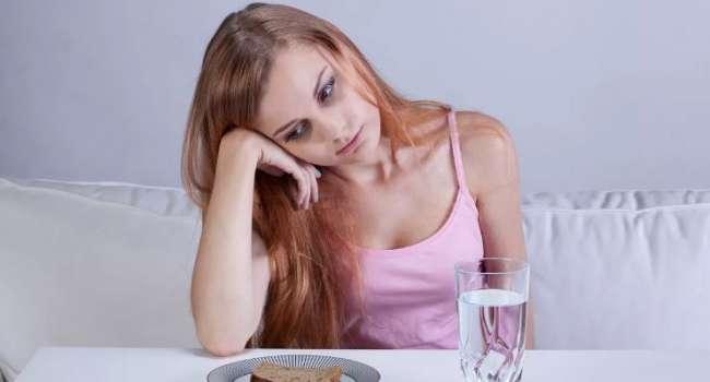 «Это самые частые причины»: Светлана Фус рассказала, почему замедляется метаболизм