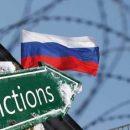 Гай: это только начало, потому что спустя три месяца против РФ будут введены новые санкции, еще более мощные
