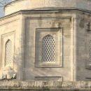 Политолог: когда смотрите на фото мавзолея нашей Роксоланы, помните, что каждая женщина способна достичь успеха в любом обществе