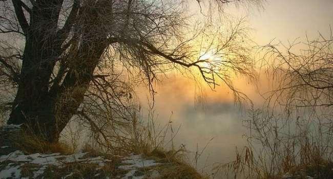 «Ночные туманы не позволят температуре повышаться»: синоптик рассказал о приходе поздней весны в Украину