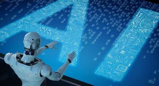 «Станут как домашние животные»: известный футуролог спрогнозировал победу искусственного интеллекта над людьми