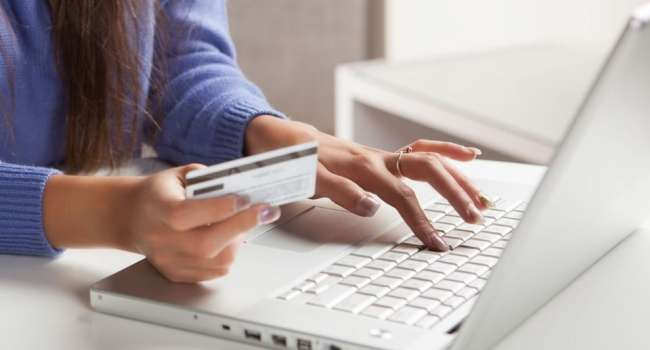 5 причин для покупки гаджетов в интернет-магазинах: выгода, комфорт и другие плюсы
