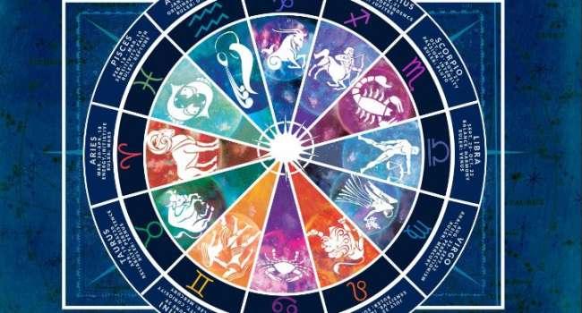 Астрологи рассказали о самых ленивых знаках Зодиака