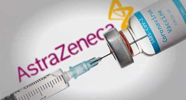 Образование тромбов: в Норвегии госпитализировали троих молодых медиков после вакцинации AstraZeneca