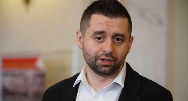 Блогер: расследовать разговор Медведчука с Сурковым власти решили совместно с «ОПЗЖ»