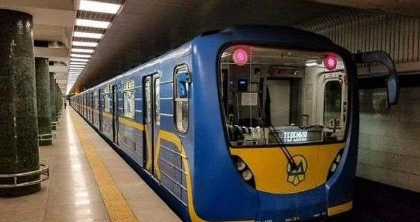 Завтра будет принято решение о работе общественного транспорта в Киеве