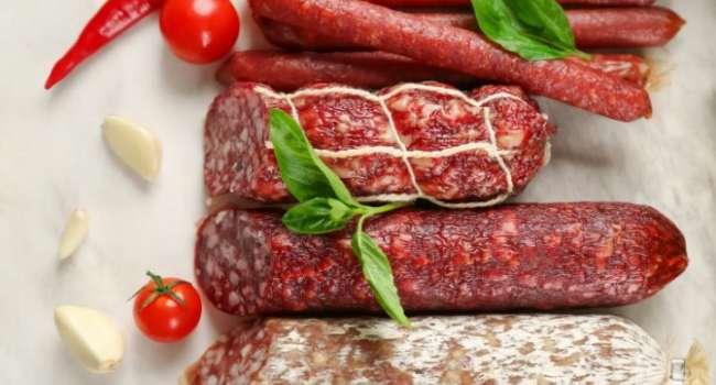 «Деликатес, только для праздника»: диетолог предупредила об опасности очень популярного продукта