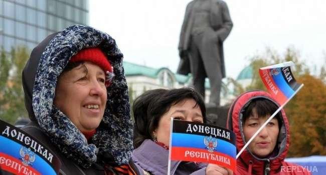 Журналист о заявлении Резникова: сколько можно обещать вкладывать деньги в регион, который сам сделал все, чтобы утопить себя в помоях?