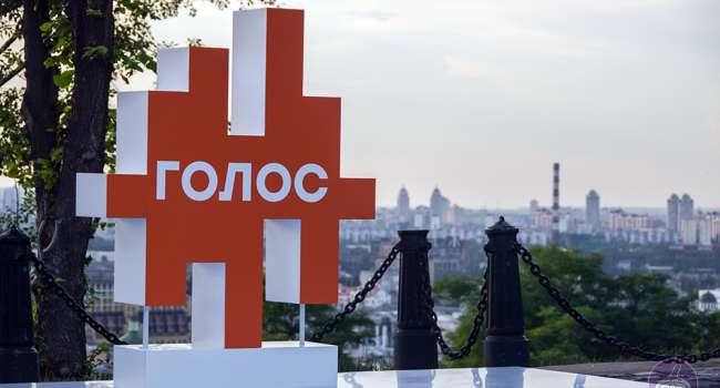 «Голос» – проект Пинчука на подтанцовке у Зеленского: половина фракции выступила с громким заявлением