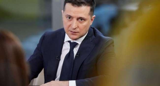 Политолог: Украина идет по пути, чтобы стать объектом на международной арене, с которым никто не считается