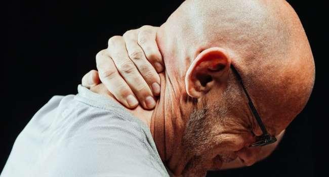 5 необычных симптомов, которые могут указывать на закупорку кровеносных сосудов
