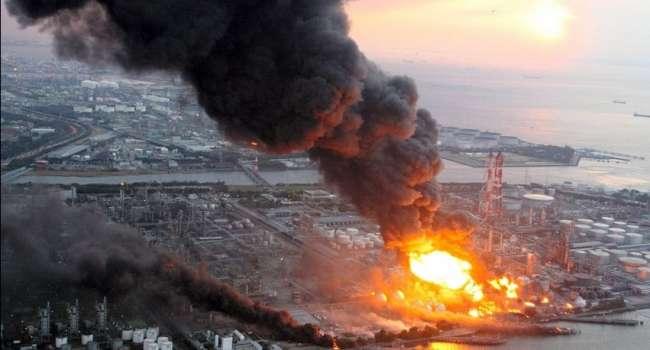 Обозреватель: взрыв на электростанции в Иране отбросил иранцев в создании бомбы минимум на 9 месяцев
