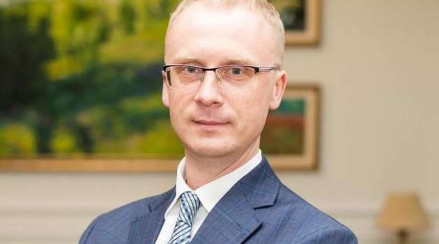 В МИД анонсировали ответ России на задержание в Санкт-Петербурге украинского консула