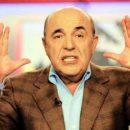 Рабинович прокомментировал заявление Наева о готовности Украины отразить наступление войск России