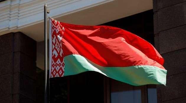 У Лукашенко опять обвинили Запад в «наращивании военного присутствия» в приграничных регионах