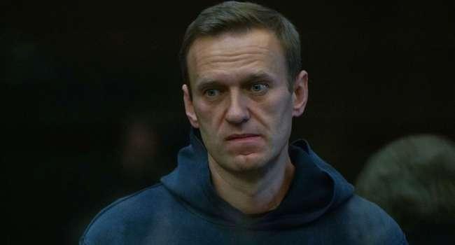 Если Навальный умрет в тюрьме, у России будут неприятности – советник Байдена