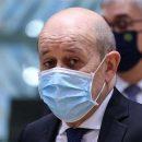В МИД Франции жестко обрушились на Россию, заявив об «авторитарном дрейфе»