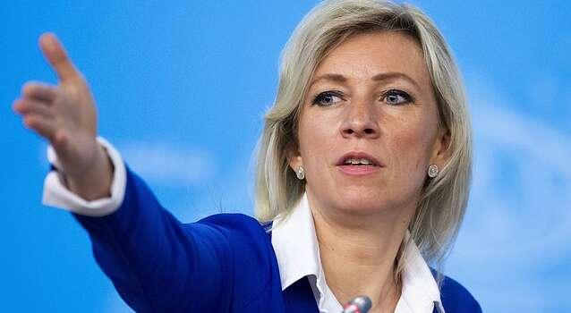 «Прага заплатит дорогую цену»: у Лаврова отреагировали на высылку российских дипломатов из Чехии