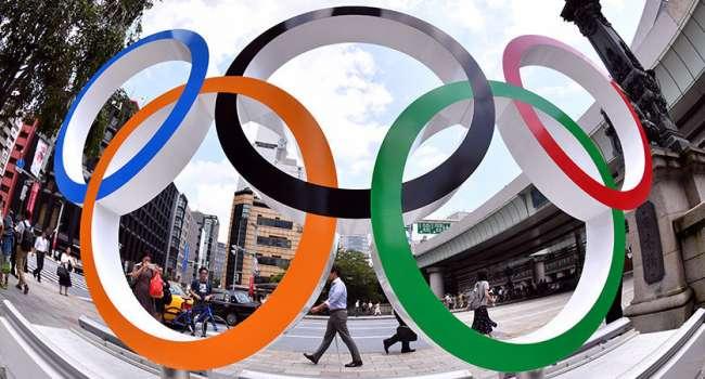 Вместо гимна России – музыка Чайковского: ОКР раскрыл детали представления российских спортсменов на ОИ в Токио и Пекине