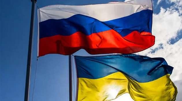 «Об этом сейчас поздно вспоминать»: дипломат назвал альтернативу разрыву дипломатических отношений с РФ