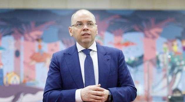 В «Слуге народа» заговорили об увольнении Степанова. Но это произойдет не на этой неделе
