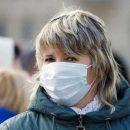 Эксперт об «индийском  штамме» коронавируса: если он попадет в Украину, будут значительные трудности