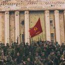 Министерство обороны России рассекретило документы о взятии Берлина