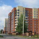 Купить квартиру в городе Дубна Московской области