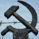 Политтехнолог: слова Зеленского пробудили во мне воспоминания, как я ребенком впервые рыдал навзрыд, думая, что никогда не вырвусь из «совка»