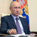 «Последнее время влияние усилилось»: политолог назвал неожиданного преемника Путина