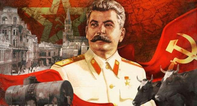 Не управлял бы Сталин Коминтерном в 1933-м, если бы не получил Украину в 1919-м, могло и не быть Второй мировой, – историк