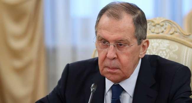 Журналист: Лавров поблагодарил татаро-монгольское «иго» за спасение России, но лучше бы он молчал