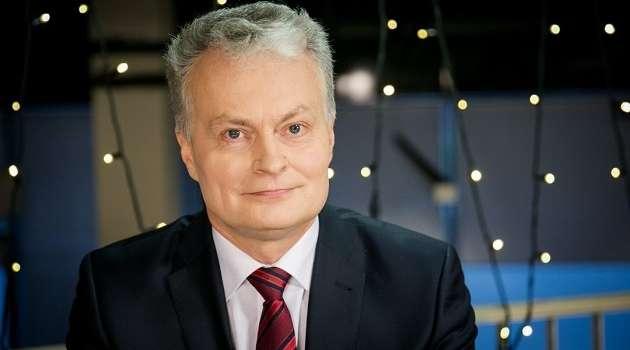 В ЕС имеются неиспользованные средства для давления на РФ, - президент Литвы