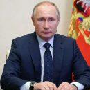 Пискун о деле Медведчука: то, что Путин отомстит – это 100%