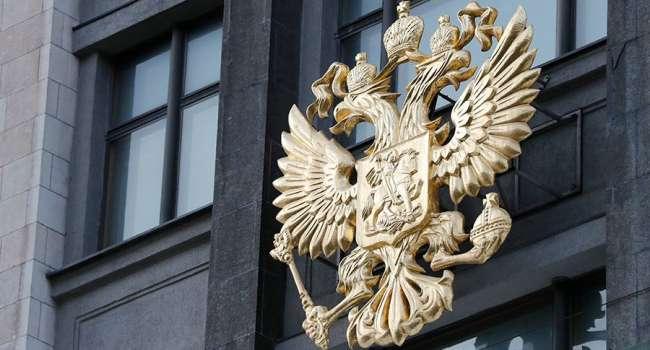 «Крым всегда был российским»: на Западе развенчали главные мифы о России