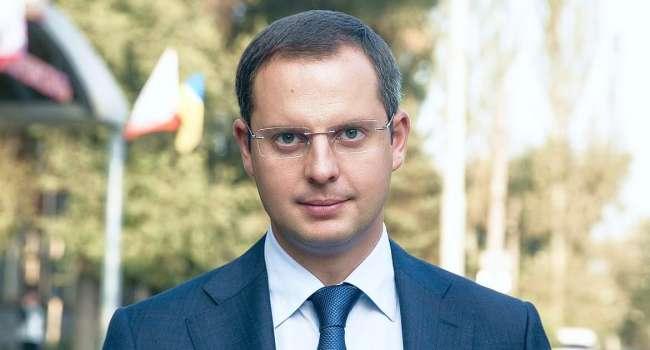 Деолигархизация Зеленского: менеджер Ахметова, экс-член Партии регионов стал членом набсовета «Укроборонпрома»