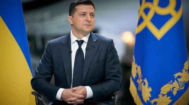 Публицист: Зеленский начал мстить Медведчуку, так как не может ни о чем договориться