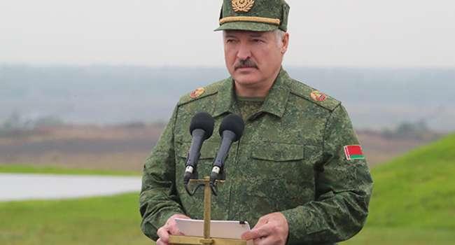 Тележурналист: страшно, потому что этот неадекват в любой момент может послать свой МиГ-29 на Киев, Чернигов или Житомир
