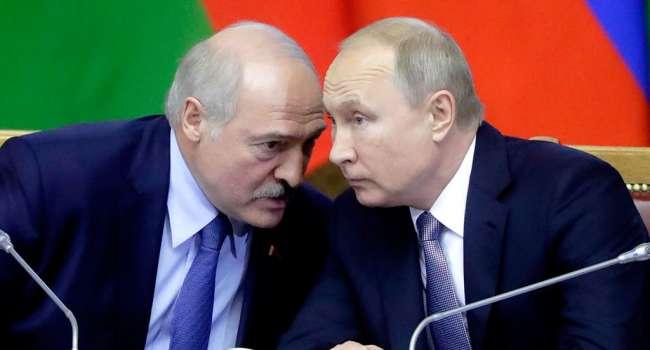 Журналист: Лукашенко может построить в РБ Северную Корею, но за сохранение власти без легитимности ему придется платить очень дорого