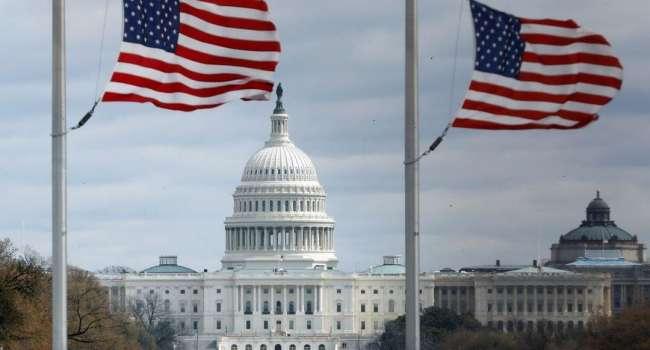 255 млн. долларов для Украині: Госдеп США запросил у Конгресса помощь
