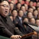 Внезапное исчезновение: Ким Чен Ын не появлялся на публике 24 дня