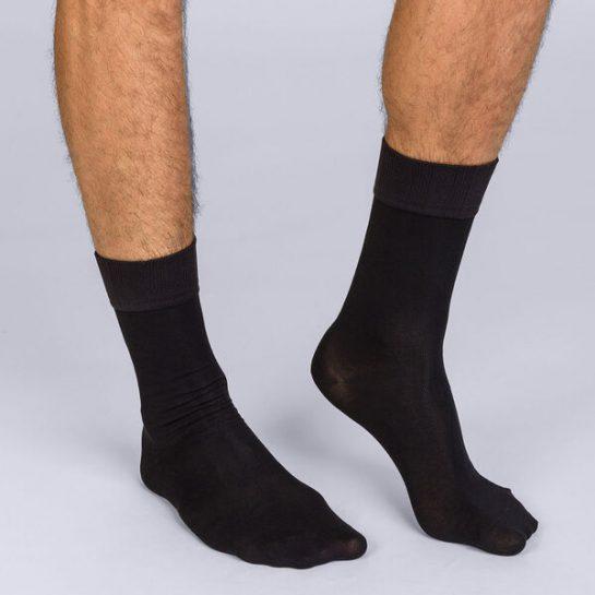 Качественные носки мелким оптом по выгодным ценам