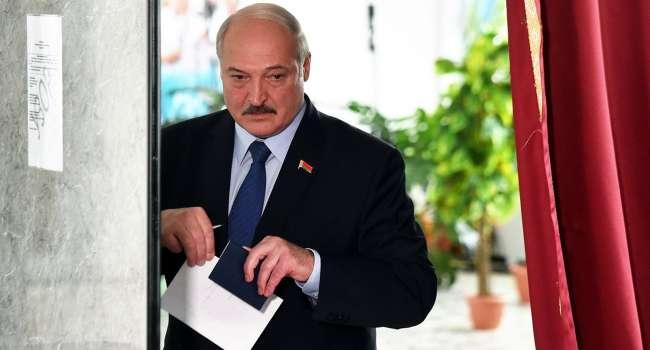 Журналист: есть только один способ положить конец режиму Лукашенко