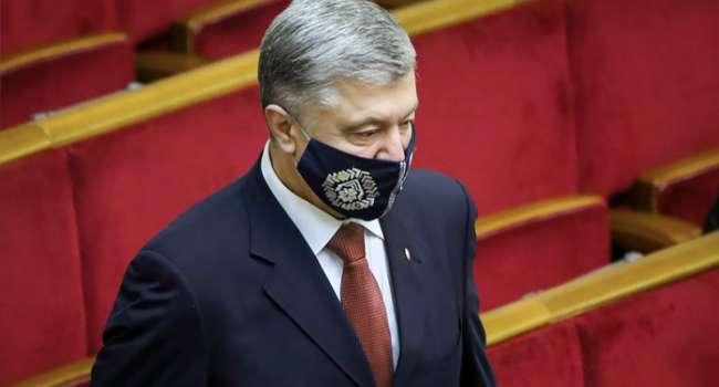 Мирослав Гай: я благодарю Бигуса за эти пленки. Если это все, то это только доказывает мне адекватность выбора украинцев в 2014 году