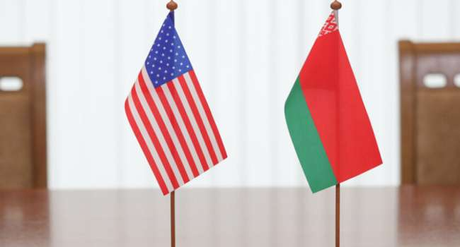 Лукашенко придется долго нести ответственность: США продлили санкции против Беларуси