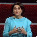 Березовец: мишенью «Право на владу» станет Зеленский, то, что так произойдет, сомнений быть не может