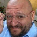 Добкин похвалил «1+1» за то, что знатно «осадили» Ирину Геращенко в «Праве на власть»