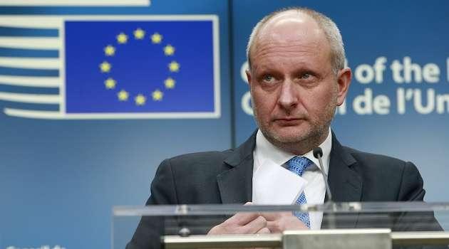 В ЕС пояснили, как в Украине можно профинансировать зеленую трансформацию