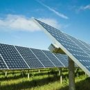 Стало известно, сколько солнечных батарей установлено в домохозяйствах Украины